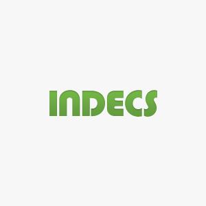INDECS