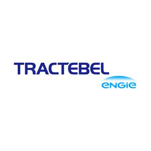 Tractebel Engineering