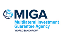 World Bank - Multilateral Investment Guarantee Agency