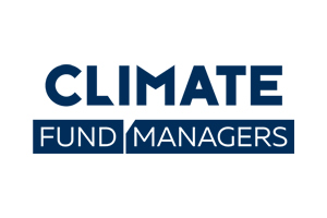Climate Fund Managers
